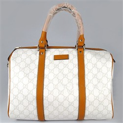 Gucci Boston Bags Sale from Designer Handbags Outlet / by Gucci Handbags Outlet For Designer Handbags