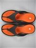 sell EVA injection slipper