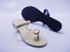 PVC Injection slippersBIP7010