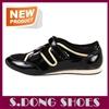 New Bliss sneaker for women