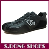 2011 Black Shoes Men