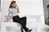 Professional Pants For Women