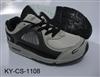 KY-CS-1108 Children's sport shoes