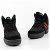Dance Shoes/Dance Sneakers/Similar Sansha Dance Sneakers