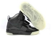 www.kootrade.com wholesale cheapest air jordan air max,air yeezys,Free shipping