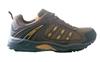 2011 fashion brown hiking shoes for womenSDC13086.JPG