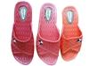 PVC Slippers