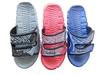 EVA shoes,the latest shoes sample