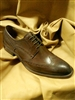 High quality Men Dress & Formal Leather Shoes In Good Price