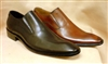 Men Dress Leather Shoes In Good Price & High Quality
