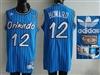 Magic NBA Jerseys