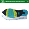 Cool Sports Shoes MD Outsole for both Men and Women