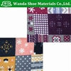 8OZ Canvas with Popular Patterns for Wholesale 2014