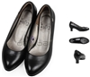 buy leather shoe ,hotel shoes ,womens shoes