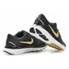 buy men's sport shoes