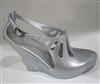 buy PVC EVA ;Ladies shoes