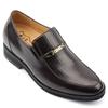 buy men dress shoes