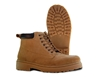 buy work boot