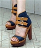 buy Clothing, shoes,
