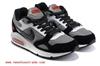 (www.newshoestrade.com)retal wholesale nike jordan air max  adidas gucci LV SUPRA shoes brand hoodies t-shirts jeans handbags caps sunglasses belts