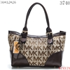 (www.newshoestrade.com )sell: Coach Tory Burch Michael Kors handbags sale online $35/pcs