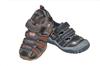 Sandal 65402