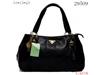 sell Gucci, ed hardy, D&G, prada, coach, chanel purse, Michael kors bags