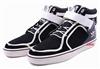 cheap sell nike max shoes nike shox shoes nike dunk shoes